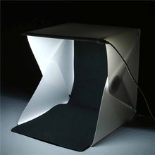 LED Photo Lightbox