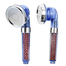 Luxury Spa Experience Shower Head