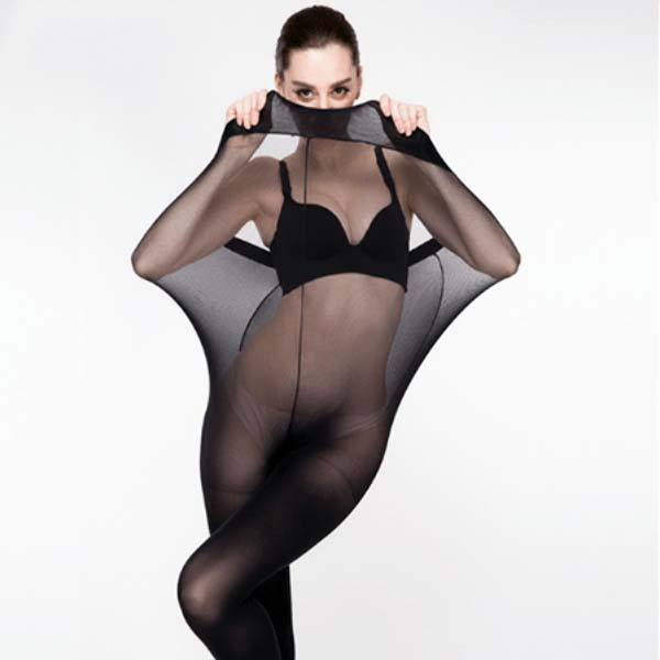 Super Stretch Magical Tights