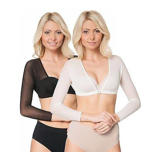 FabArms™  Shapewear
