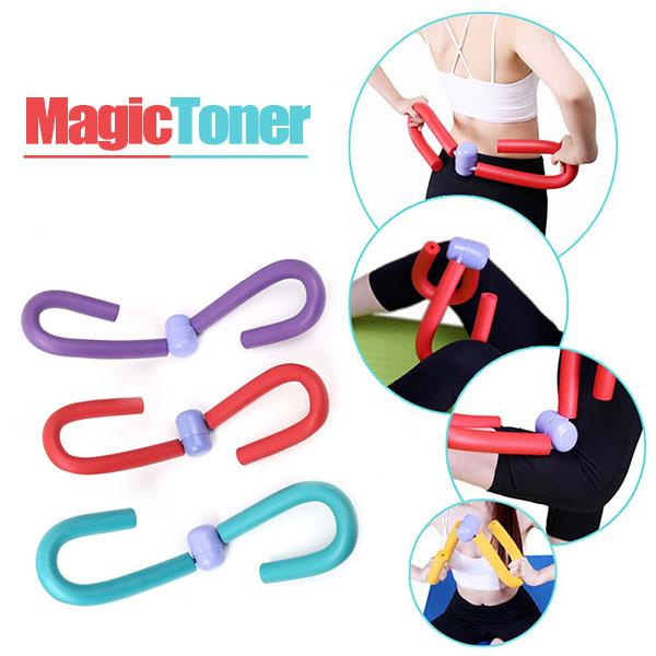 MagicToner™ Total Body Toning & Strengthening