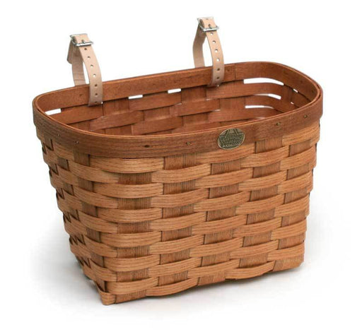 Peterboro Original Bicycle Basket