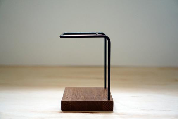 Halo Coffee Dripper Stand
