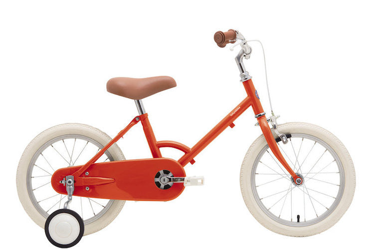 Special Offer- little tokyobike