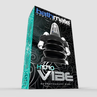 HydroVibe Bathmate Direct