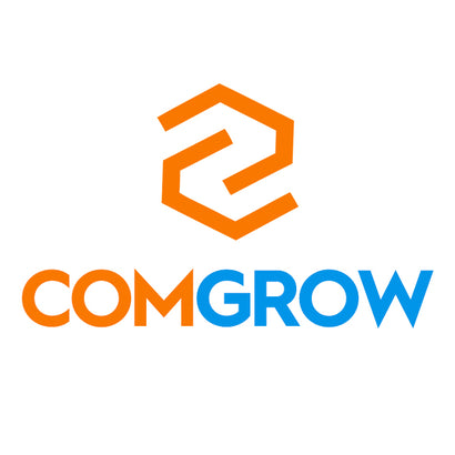 Comgrow Official Store