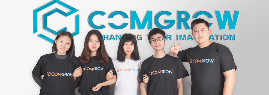 about comgrow