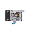 Metal Extruder Part Kit for 3D Printer