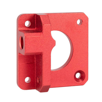 Replacement All Extruder Feeder for Creality Ender and CR printer