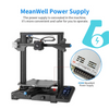 Comgrow Creality Ender-3 V2 3D Drucker