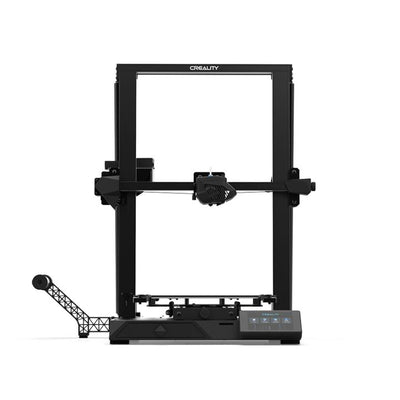2021-Comgrow Creality CR-10 SMART 3D Printer