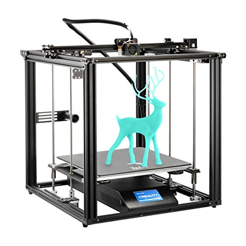 Comgrow Creality Ender 5 Plus 3D Printer