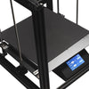 377*370mm Ender 5 Plus Heated Bed