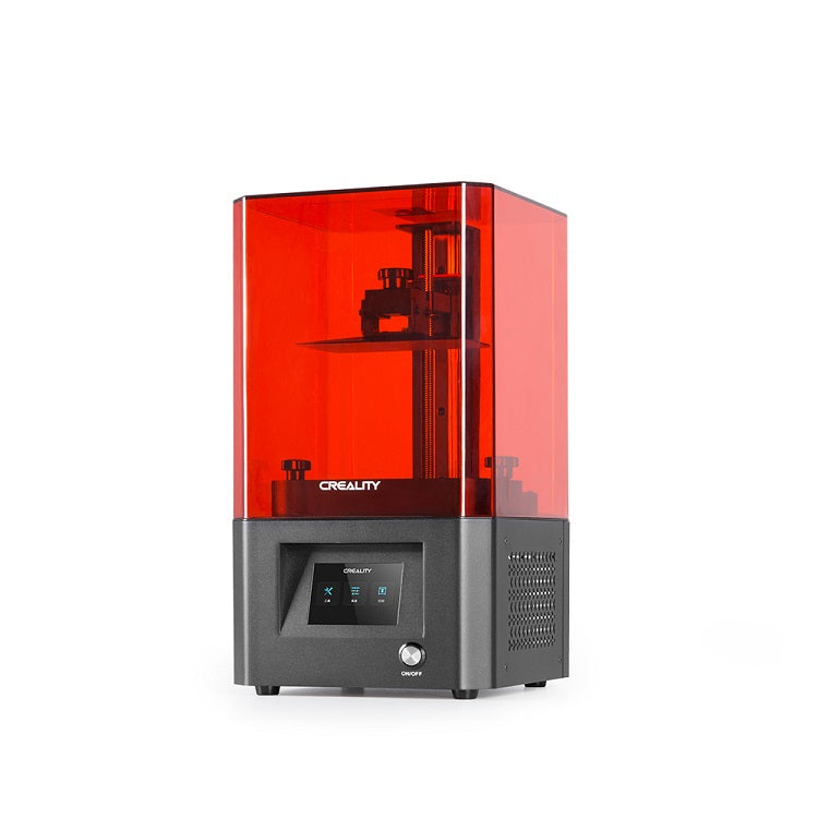 Best LD-002H Resin 3D Printer