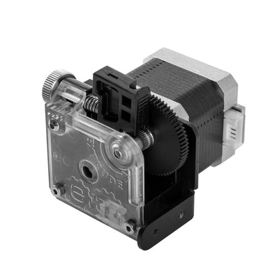 42-40 RepRap 42mm Stepper Motor