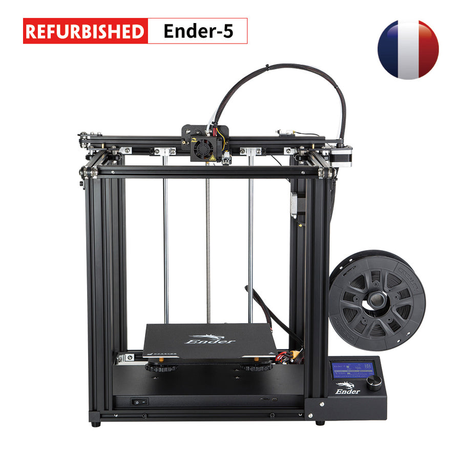 refurbished ender-3 pro france
