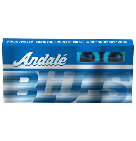 Andalé - Blues - Kuglelejer