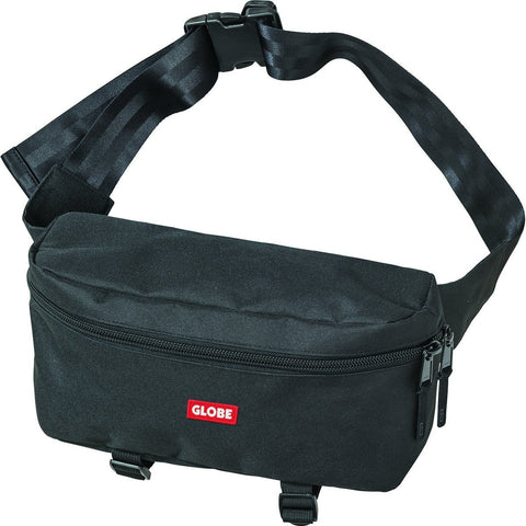 Globe - Bar Shoulder Pack