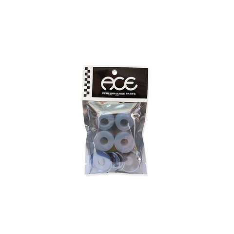 Ace Trucks - Bushings