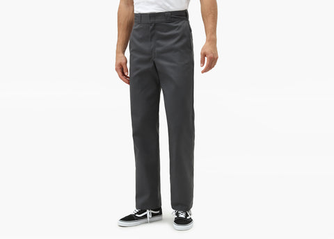 Dickies - 874 The Original Work Pant