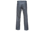 Dickies - 894 Industrial Work Pant
