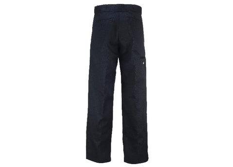 Dickies -  Double Knee Work Pant