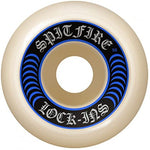 Spitfire Formula Four Lock-Ins 55mm