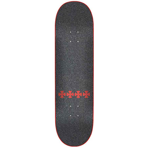 Mob griptape independent