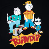 RIPNDIP - Nerm And The Gang