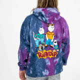 RIPNDIP - Nerm And The Gang Hoodie