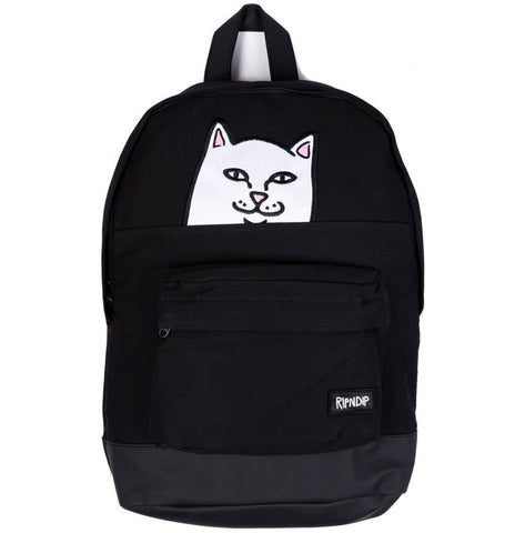 RIPNDIP - Lord Nermal Backpack