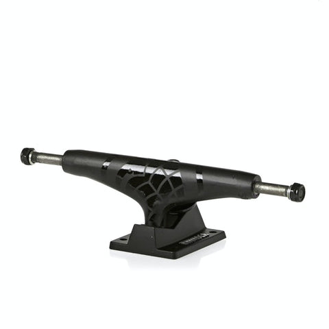 Thunder Trucks Sonora Black