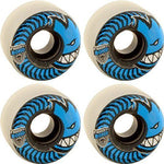 Spitfire 80HD Chargers 54mm