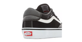 "Vans - TNT ""Advanced Prototype"" Pro - Trujillo"