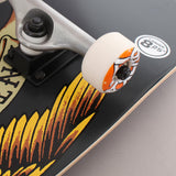 "Anti-Hero - 8,25"" Komplet skateboard"