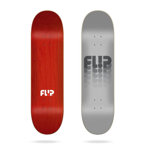 Flip - Odyssey Changed Grey - 8,25""