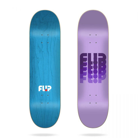 Flip - Odyssey Changed Purple - 8,45""