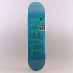 "Real - Bold Team Series 8,25"" deck"