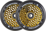 Root Honeycore 110mm - Gold