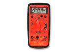 Beha-Amprobe 5XP-A AC/DC Compact Digital Multimeter with VolTect™