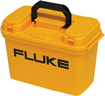 FLUKE C1600 -  Test Accessory Carrying Case.