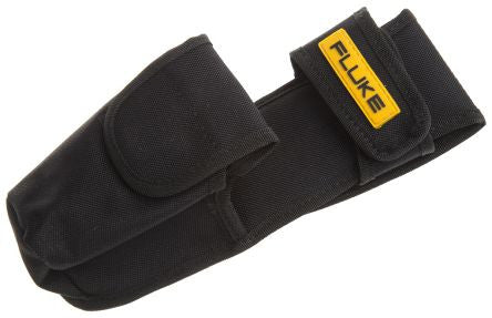 Fluke H3 Holster (330 Series)