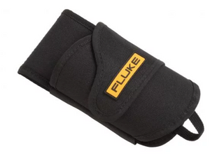 Fluke H-T6 Holster for T6 Electrical Testers