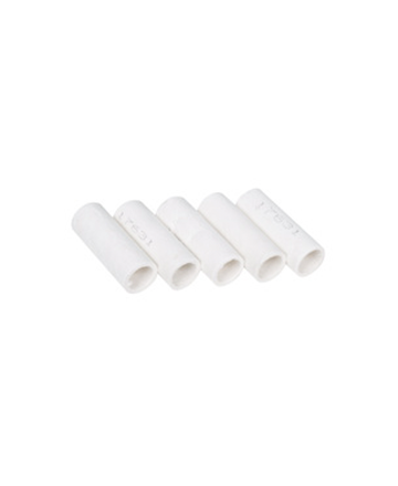 KANE PF400/5 Filter Element Pack of 5