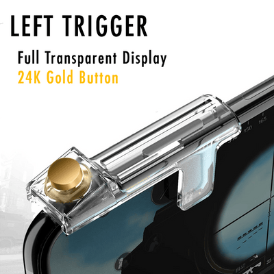 L3R3 Mobile Trigger (GOLD EDITION)