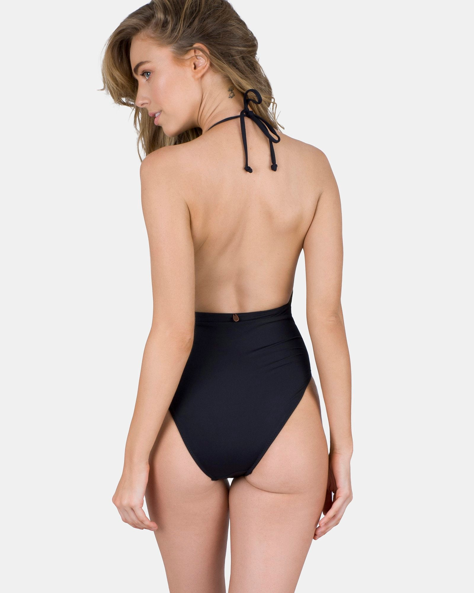 Sunlight Lulu One Piece