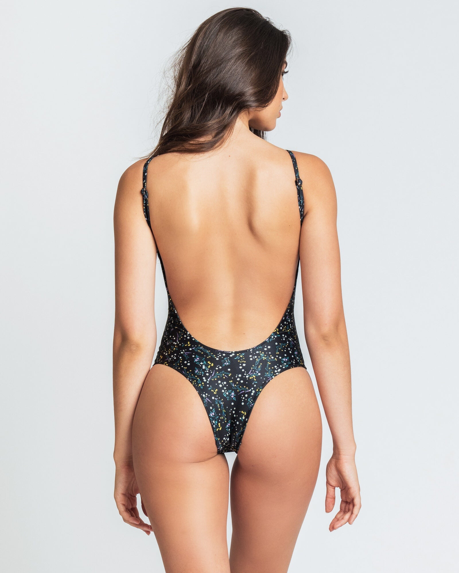 Bloom Hannah One Piece