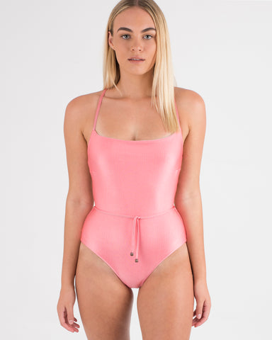 Willow Maria One Piece