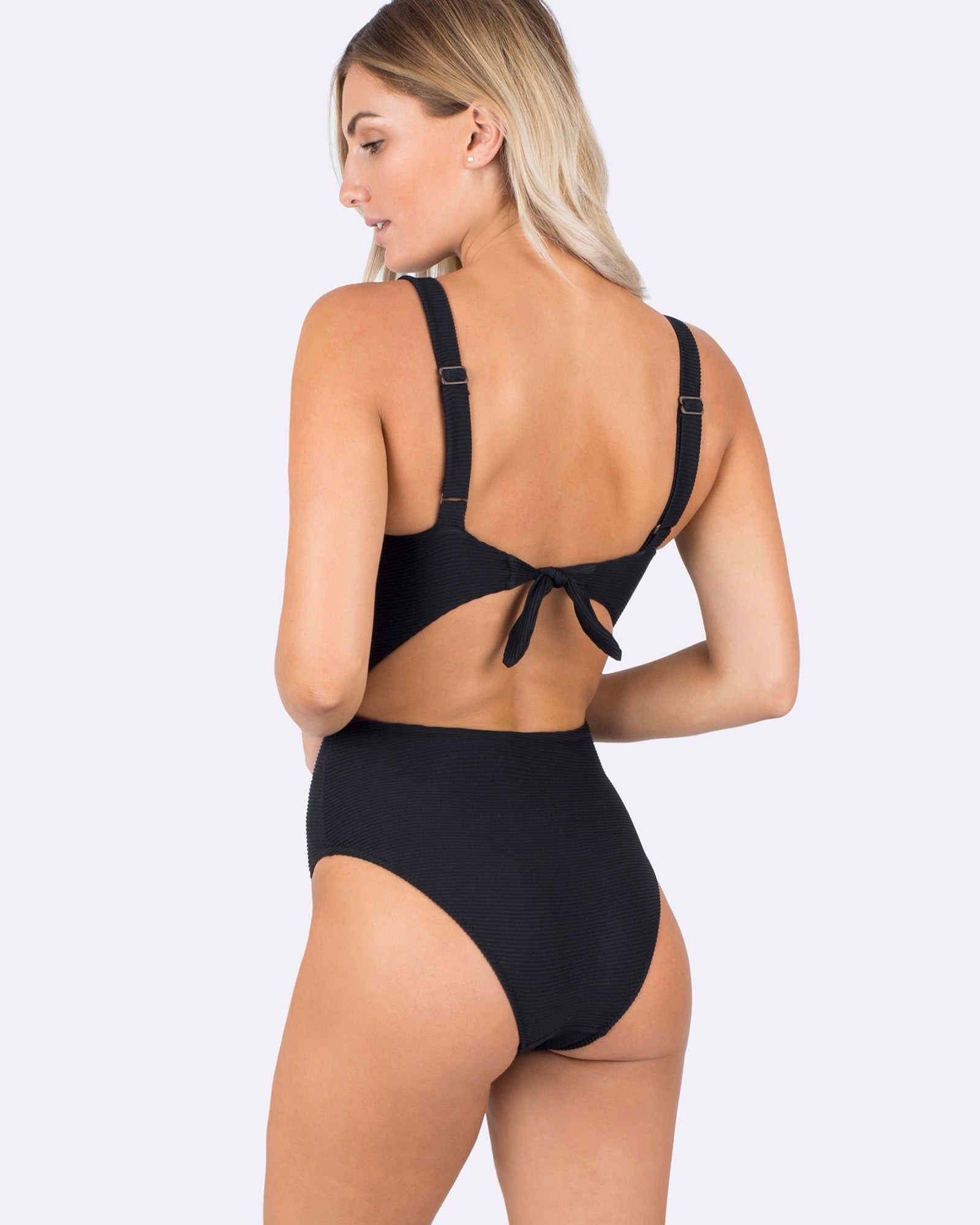 Americana Tina One Piece
