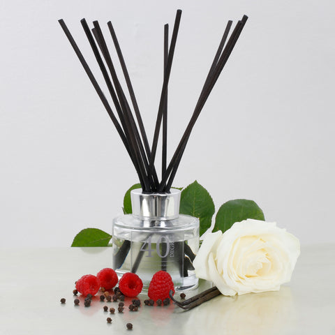 Sandalwood and Amber Diffuser